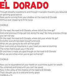ElDorado_Lyrics.jpg
