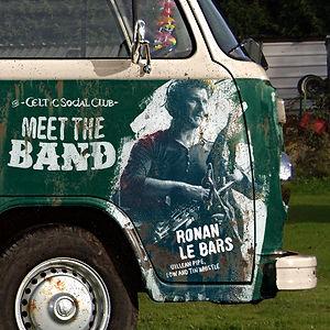 Meet-the-Band_Ronan.jpg