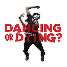 CSC_DancingDying_NoLogo_Digital.jpg