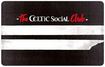 CSC-ClubCard-Vo.jpg