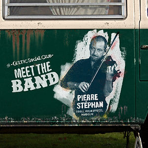 Meet-the-Band_Pierre.jpg