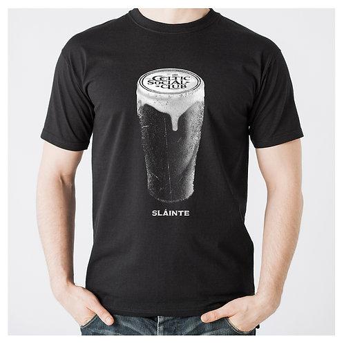 Tee-shirt  ST PATRICK - WOMAN & MAN