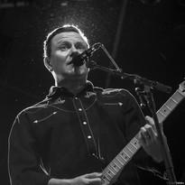 Benodet - Dan Donnelly