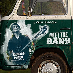 Meet-the-Band_Richard.jpg