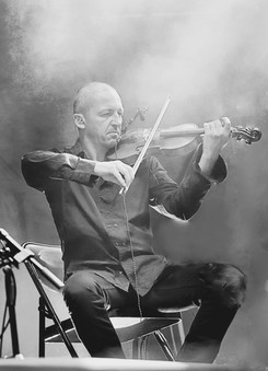 Pierre Stephan