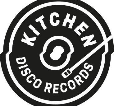 Label Kitchen Records