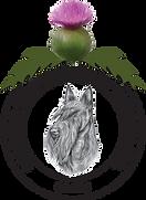 Victorian logo.png