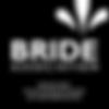logo-BRIDE.png