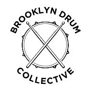 BK_Drum_Collective-01 copy.jpg
