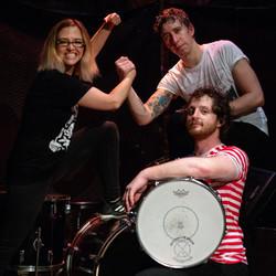 Gutter_Drummers.jpg