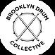 bdc_logo_circle.png