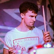 Dylan Teggart drum.jpg