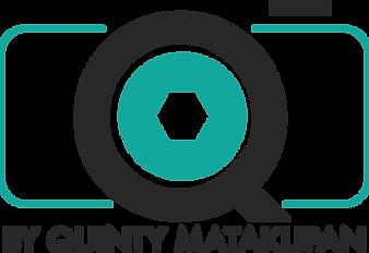 by Quinty Matakupan
