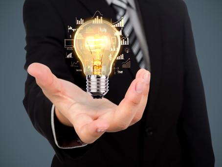 Finanças para autônomos: 7 dicas essenciais para se organizar melhor