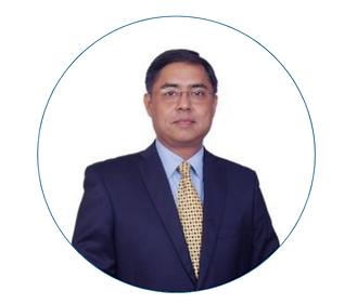 inderjit sood - co-founder at medstry.pn
