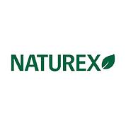 Naturex.png