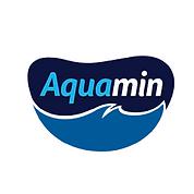 Aquamin.png