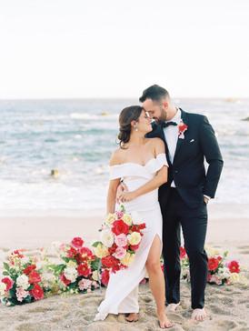 Houston Wedding Florist. Destination Wedding Florist. Luxury Wedding Florist. Dried Flowers. Colorful wedding. Wedding Florist in Houston.