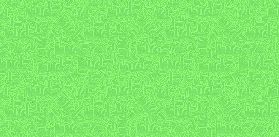 GreenBudz.jpg