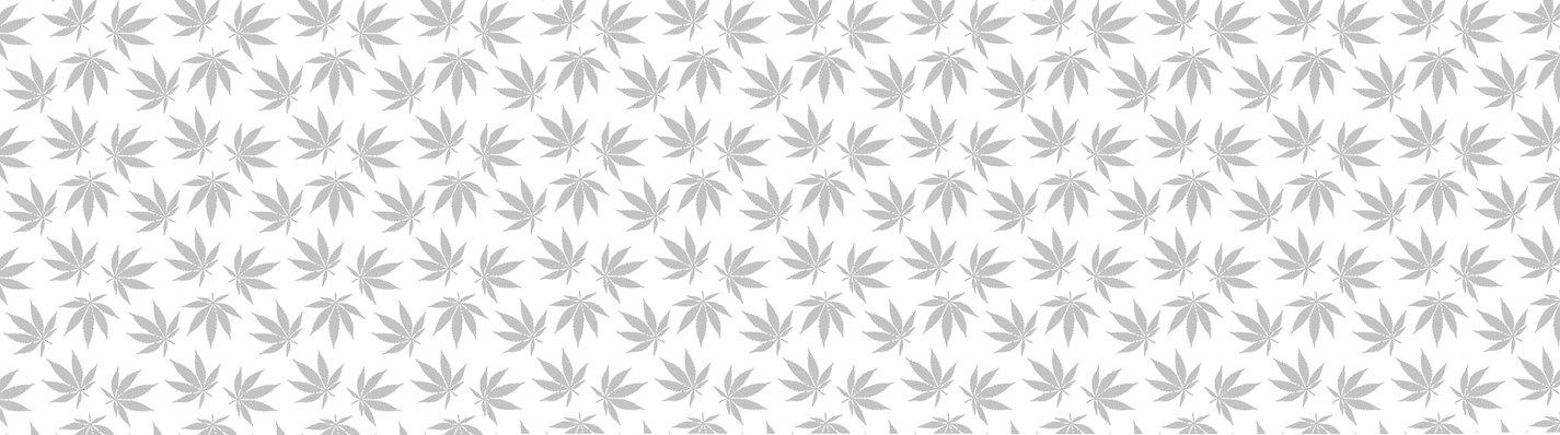 LeafWebsiteBackground.jpg