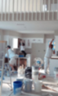 residential painting northwest arkansas, bentonville painter, rogers, arkansas, centerton, lowell arkansas, painting company fayetteville,arkansas, lowell arkansas painter, painting company, commercial painters, northwest arkansas painting company, rogers Arkansas painters