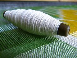 Natural Silk