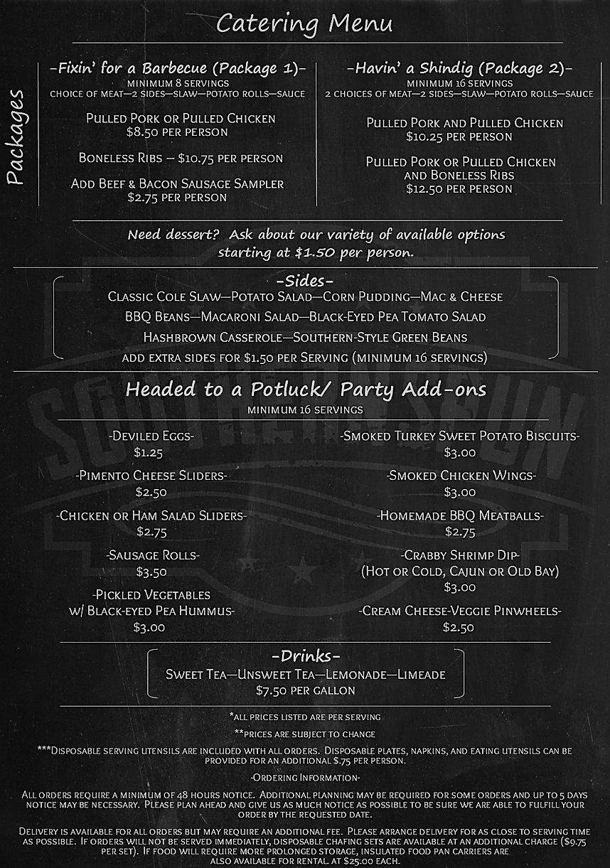 Catering menu for website.pub.jpg