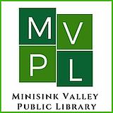 Minisink Valley Public Library.webp