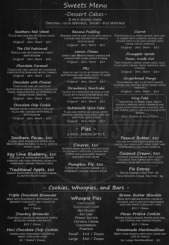 Sweets menu for website.jpg