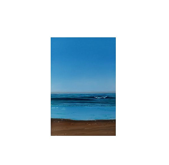 Ocean moments