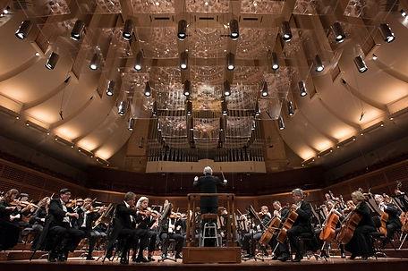 San_Francisco_Symphony.jpg