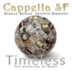 Cappella SF Timeless.png