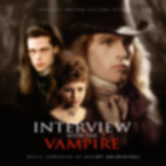 Interview with the Vampire.jpg