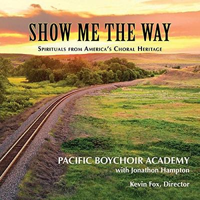 Show Me the Way PBA.jpg