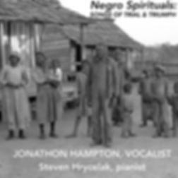 Negro Spirituals Album Cover.jpg