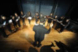 1000 Steps Choir.jpg