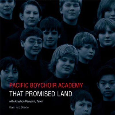 That+Promised+Land+cover.jpg