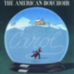 Carol American Boychoir.jpg