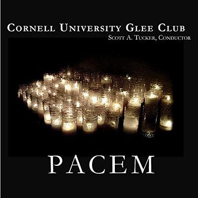 Pacem Cornell University Glee Club.jpg