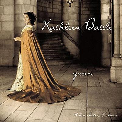 Kathleen Battle Grace.jpg