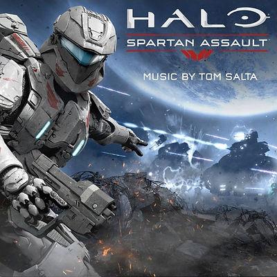 Halo Spartan Assault.jpg