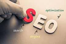 Hand%20arrange%20wood%20letters%20as%20SEO%20abbreviation%20(Search%20Engine%20Optimization)_edited.