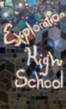 Mosaic sign 2.jpg