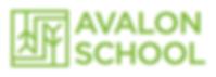 avalon school.png
