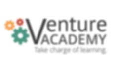 Venture Academy.png