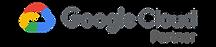 WeScale est partenaire partner Google Cloud Platform GCP