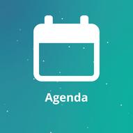 Agenda des évènements WeScale et WeSpeakCloud