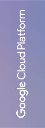GCP Google Cloud Platform expert WeScale