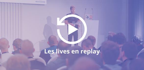 WeSpeakCloud Live