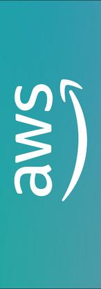AWS Amazon Web Services expert WeScale